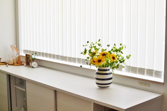 お気に入りのお花は、せっかくなら長くきれいに咲いていて欲しいですよね。今回はお花に合わせた、上手な水揚げの方法をご紹介していきます。
