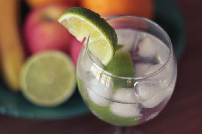 常備したくなるころ。冷たい飲み物を美味しくする「マイ定番・グラス」を見つけよう