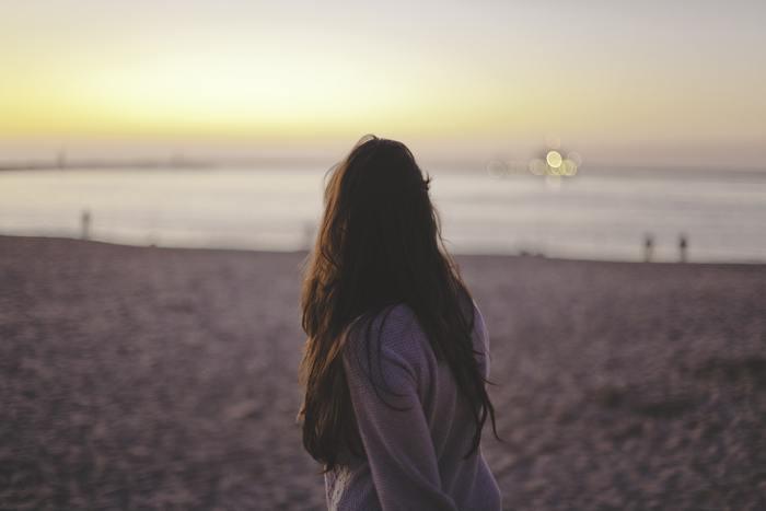 日々暮らしていく中で、「先延ばし」したくなる事は思いのほか多いものですね。でも、それをやり終えた時の達成感や爽快感、さらに新しい知識や刺激など得られるのはとても大きいものです。「先延ばし」を辞めて、後悔のない気持ち良い毎日を過ごしませんか?