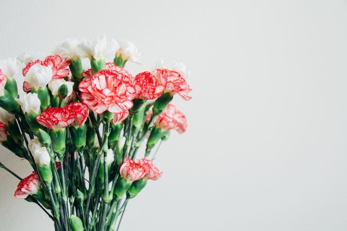 """5月の第2日曜日の『母の日』は、日頃お世話になっているお母さんへ感謝の気持ちを伝える特別な日。 「今年は何を贈ろうかな…」と迷った時には、贈る相手の""""世代""""を軸に考えることも大事なポイントです。 おしゃれなファッションアイテムや日用品、かけがえのない思い出を作る旅行など。 お母さんに喜んでもらえる素敵な贈り物がきっと見つかると思いますよ。"""