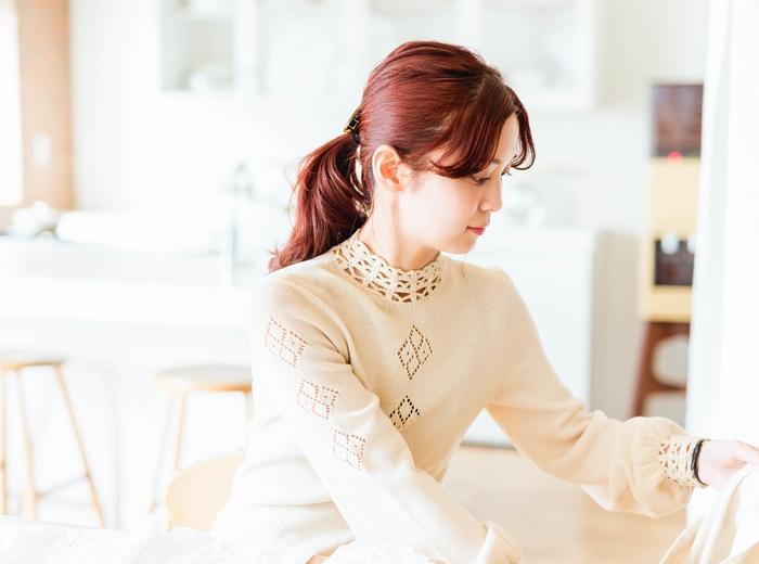 お気に入りは毎日着たい。洋服のプロに学ぶ「一着への愛着」の育てかた
