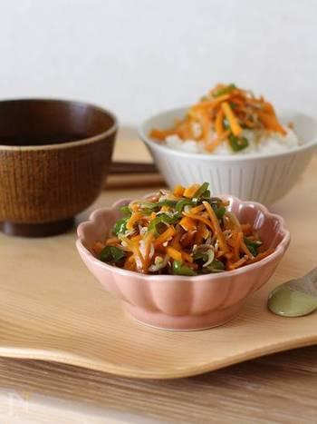 野菜がもっと好きになる!野菜嫌いなお子さんにも試したい「野菜たっぷりレシピ」