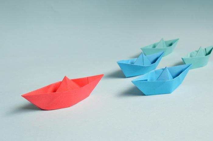 ベトナムのお坊さんに聞いてみた!海のように「広い心」を持つにはどうすればいい?