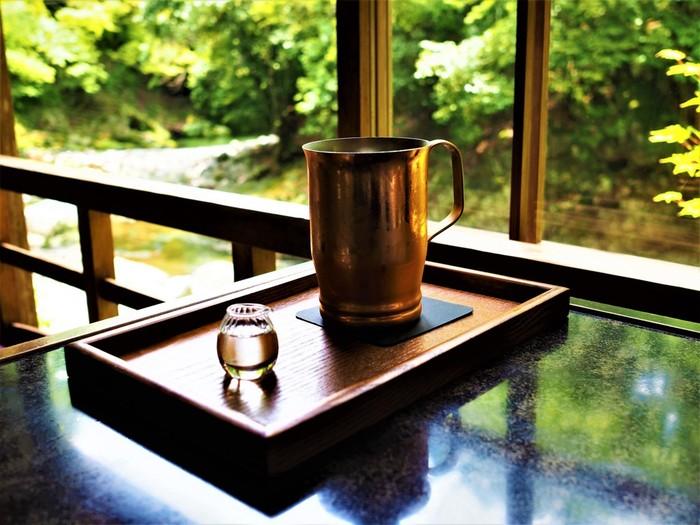 宇治茶や宇治抹茶が有名な京都ですが、1人当たりのコーヒー消費量が全国1位だけに、こだわりのコーヒーが飲めるカフェも少なくありません。そこで、コーヒーを愛して止まない人におすすめの京都のカフェをご紹介します。