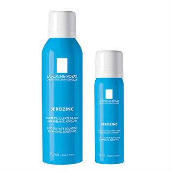 背中の保湿は手が届きにくく少し難しいので、スプレータイプの保湿ケア用品を使うのもおすすめです。こちらはミストタイプの敏感肌の方にもOKの化粧水。背中にきびのケアはもちろん、全身に使えますよ♪
