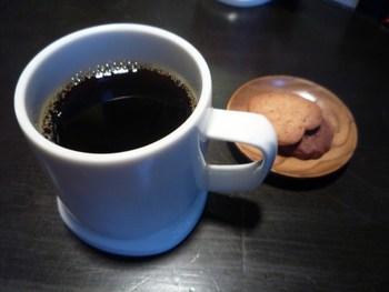 コーヒー豆専門店ならではの本格的なコーヒーが味わえます。世界各国から仕入れた厳選された新鮮なコーヒー豆が楽しめます。季節によっておすすめのコーヒーが変わるので、いつ行っても新しい味に出会えます♪
