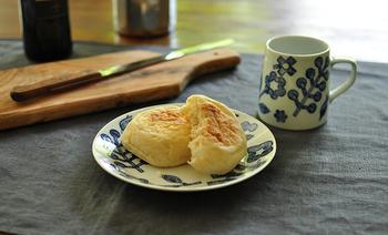 陶磁器作家・石原亮太さんのブランド「Pebble Ceramic Design Studio」。400年もの歴史のある焼き物の町、長崎県の波佐見を拠点に活動されています。
