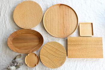 素敵な木工作家さんの作品を取り扱っているオンラインショップをご案内していきます。