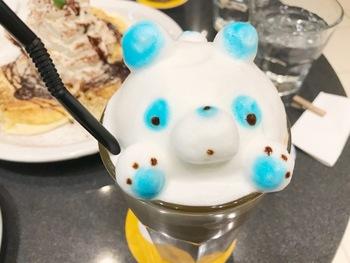 名古屋周辺にはおいしいスイーツのあるカフェ&喫茶店がたくさんあります。甘いものを食べると、自然と気持ちが幸せになりますよね。おいしいスイーツを求めて、あなたも名古屋を散策してみてはいかがですか?