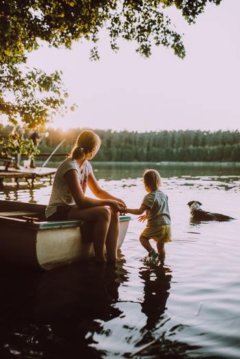 家族構成によってもその内容は大きく変わりますよね。核家族なのか3世代または4世代同居、共働きか専業主婦か子どもがいるかいないかによっても、誰がどんな「家事」を担当するかに違いがあるでしょう。