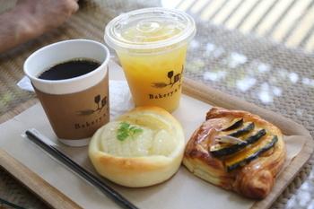 伊豆半島をぐるり旅。伊豆のおいしい「パン」を探しに出かけてみませんか?