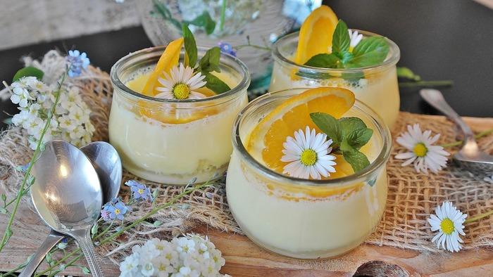 幅広い料理につかえるアレンジ自在な牛乳。栄養豊富で、おかずやスイーツに豊かな風味をもたらすとともに、ふんわり感を出したり、口当たりを良くしたり。優秀な食材として活躍します。ぜひいろんな牛乳レシピを試してみてくださいね。
