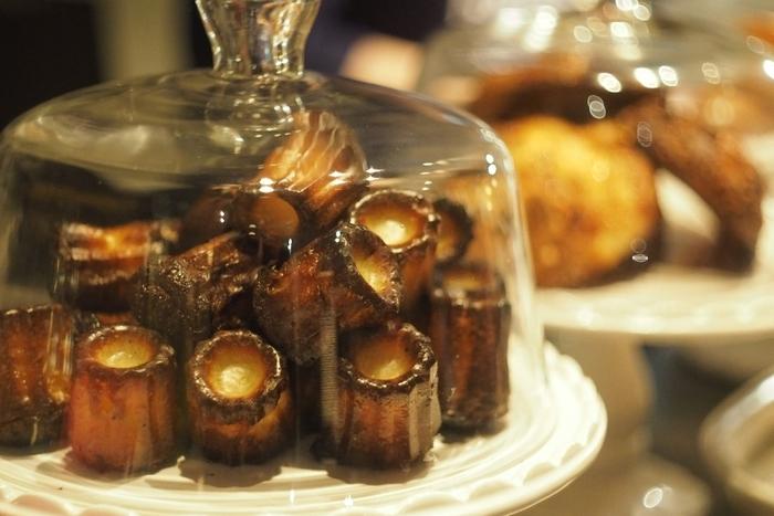 ワインに、野菜に、インテリアなど、どれをとってもオシャレでセンスの高さを感じます。オーナーのこだわりが、お店の隅々にまで溢れるカフェなんです。