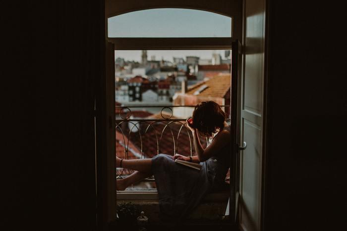 でも、相手がどんな受け取り方をしているかわからないのです。自己満足ではあるけれど、「今日は良いことをしたな」と自分で納得する。そのあとは忘れるように努めましょう。