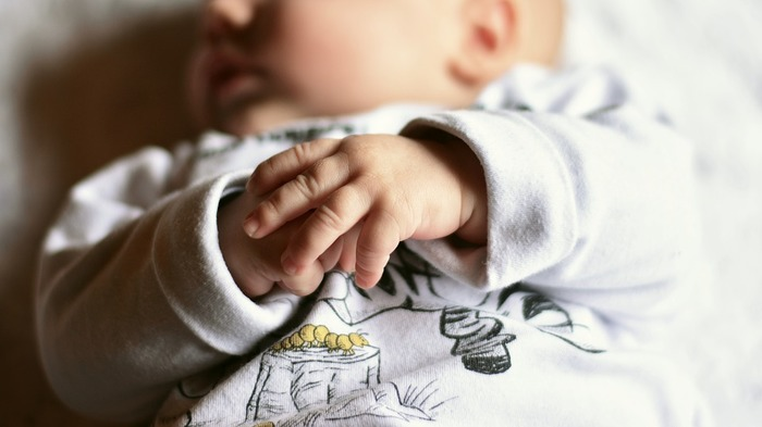 待ち望んだ赤ちゃんの誕生は、家族みんなを幸せな気分にしてくれます。赤ちゃんの笑顔は何にも代えがたい喜びを運んできてくれます。でも、ちいさかった赤ちゃんが成長するのはあっという間です。子どもと家族がずっと幸せな暮らしを送れるよう、子どものためのお金をきちんと準備してあげたいものですね。