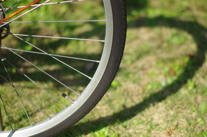 ユニークな助成制度がある自治体も多くなってきました。たとえば、大阪では、子どもの教育をサポートしてくれる「塾代助成事業」というものがあります。また、東京都葛飾区や大阪府松原市などでは「子ども乗せ3人乗り電動アシスト自転車」購入補助も行っています。