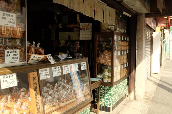 そこで今回は、「谷根千」「青梅」「佐原」「川越」「栃木市」といった関東エリアにある5つのスポットをご紹介します。カメラを片手に、のんびりとお散歩を楽しんでみませんか?