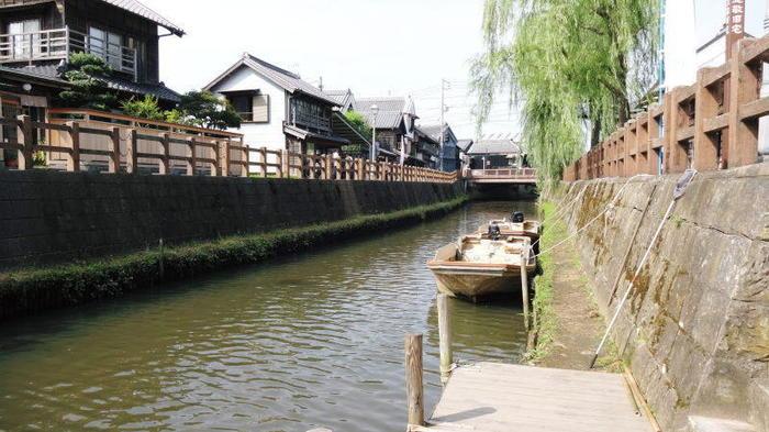 昔懐かしいレトロな町並みを見ると、ほっと心が落ち着きますよね。遠出をしなくても、東京から日帰りで行けるレトロでノスタルジックな町並みが多数あります。