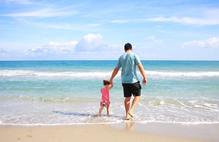 ほっこり、感謝が伝わる「父の日」に。「お父さんおもてなし計画・ギフト」アイデア17選