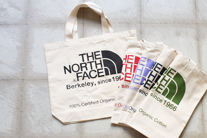 アウトドアブランドとして人気が高い「THE NORTH FACE(ザ・ノースフェイス)」は、今年大注目のブランドアイテムのため、タウンユースなデザインアイテムが続々と登場しています。