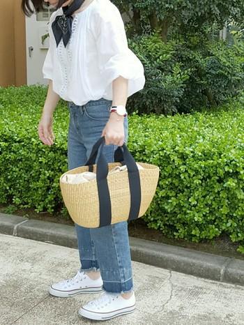 オシャレで実用的*今年の母の日は、出番の多い【ファッション小物】を贈ろう。