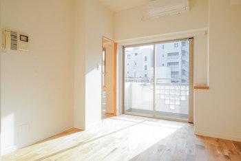 なんとなくのイメージでは、模様替えは成功しません。どんなお部屋に暮らしたいか、理想のお部屋をイメージして、さらに必要なもの、不要なものを選んでいきましょう。