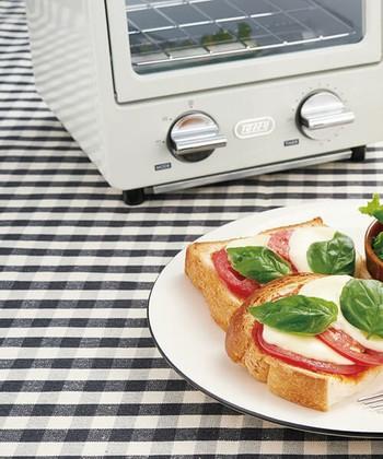 あなたのお母さんが喜んでくれそうなキッチンツールは見つかりましたでしょうか?ちょっとした工夫で毎日の料理が楽しくなったりしますので、ぜひ気になるアイテムをプレゼントしてみてくださいね。