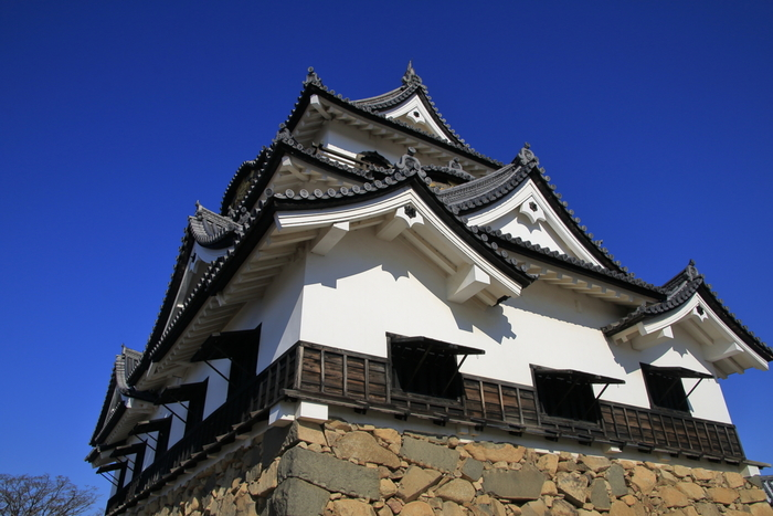 そんな歴史的にも貴重なお城の歴史を学びながら、観光を楽しんでみませんか?そこで、中でもおすすめのお城をご紹介します!
