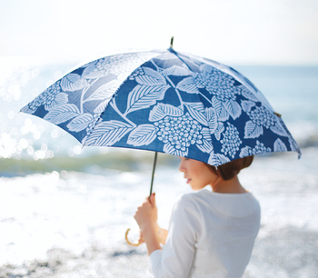 これからの季節、紫外線対策も大切です。紫外線を浴びると乾燥を招くだけでなくシミやくすみの原因となります。顔や腕などの露出した部位に意識が行きがちですが、手の紫外線対策も忘ずに行いましょう♪