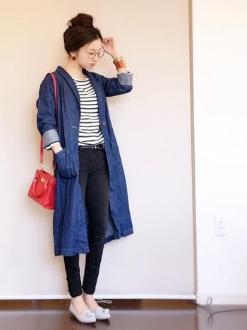 理想の素敵なミニ財布&ミニバッグに出会えますように!