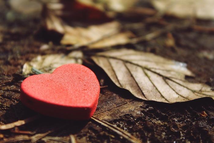 誰かに親切にしたことや逆に親切にされたことを書くのもおすすめです。特に、親切にしたことって忘れてしまいがちなので、メモしておくことで「自分にも案外いいとこあるじゃん!」という自己肯定感アップにも繋がりますよ。