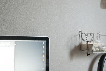 進化に伴ってどんどん難解になっていくパソコン。一台あれば本当にいろんな事ができちゃうんです! 今はどの分野においてもパソコンスキルを持っていて損は無い時代。自身のスキルアップにもプライベートでの活用にもきっと役に立つはず♪