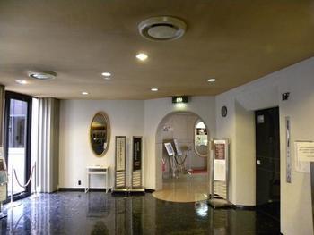 絵画・彫刻をはじめとしたあらゆる分野の特別展が年5回程度開催されています。常設点は無く特別展以外には渋谷区での公募展や小規模展示が行われています。