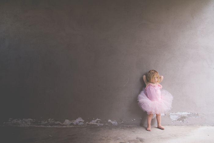 可愛いキッズが主役♪大人も子供も楽しめる「ハートウォーミングな映画」5選