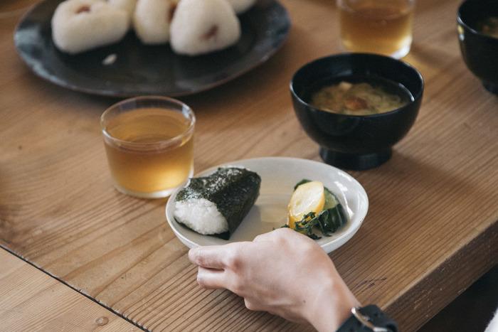 「お味噌汁」は美味しい天然の飲みぐすり!? 夏の食欲不振や冷房むくみ対策におすすめのレシピ12選