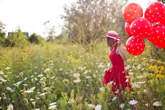 身体を思いやり、無理をせず少しずつ習慣に加えていくことが、いつしか大きな成果に繋がります。夏が終わっても1年中続けられるような「すこし」を積み重ねて、自信のある自分になりましょう♪