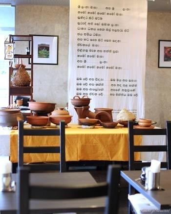 蒲田駅から徒歩1分の場所にあるビジネスホテル「アーヴェストホテル 蒲田東口」の1Fにあるレストラン。以前はビュッフェ形式でしたが、2017年8月からは現在のカフェスタイルに。