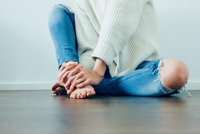 それぞれの趣味を押し付け合ってしまうと、くつろげるはずの家がストレスの原因になってしまうことも。きちんとボーダーラインを決めることが、2人暮らしをうまくいかせるコツなんです。