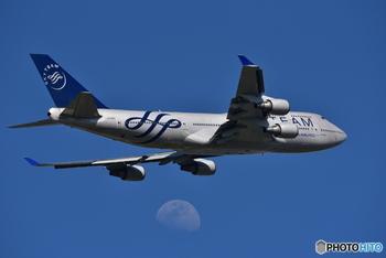 スカイチームは日系航空会社は加入していはいないものの、チャイナエアライン(台湾)やガルーダインドネシア(インドネシア)などのアジア系航空会社が多く、アジア圏に旅行に行く方には大きな味方になってくれる航空連合。  アジア系以外にも、EU圏フライトの雄・エールフランス(フランス)やKLMオランダ航空(オランダ)など、ヨーロッパ系航空会社も加入しており、ヨーロッパ旅行時にもマイレージが貯まりやすいですよ。