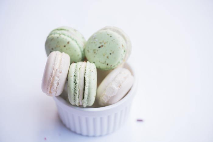 スイーツ記念日は、甘いお菓子でささやかにお祝いを♡小さなHAPPYを増やして、なにげない日常を楽しく過ごせたら素敵ですね♪