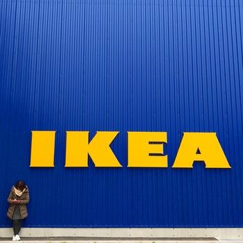 コンパクトな日本の住まいにマッチした品ぞろえに、お財布にやさしいプライス。親しみやすい身近なインテリアショップといえば、IKEAですよね。定期的に訪れている方も、最近行っていないという方も、次の休日にはIKEAに行きたくなるようなアイテムのご紹介です。