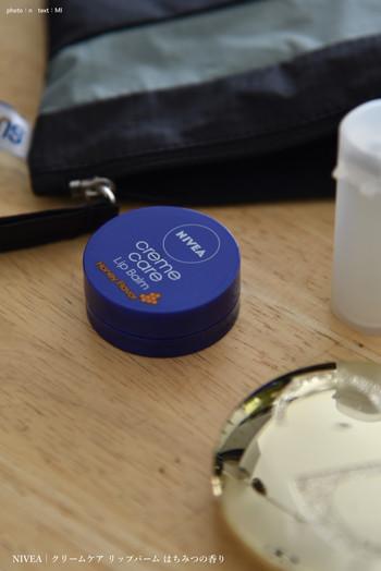 適量を少し唇からはみ出す程度に塗ってあげましょう◎特に乾燥が気になる場合は、リップクリームを塗った後に唇にラップをのせて2~3分待つとぷるぷるに!
