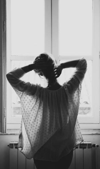 悩むからこそ成長できる部分があるのかもしれません。でも、あれこれ思い悩むより時が解決してくれることも多いものです。なるようになる、なるようにしかならないと思う気持ちも必要です。流れに任せていれば、不本意に目標を失った際の悩みからは解放されますね。