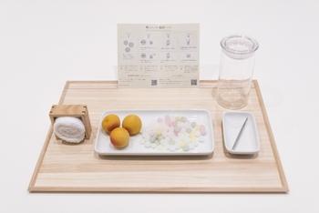 京都で味わう新体験!チョーヤ梅酒のNEWショップ「梅体験専門店【蝶矢】」