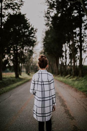 突然ですが、あなたは孤独が怖いですか?誰かと繋がりを感じていないと不安ですか? でも、大切にしたい「繋がり」って何なのでしょうか? もしかしたら、そのうちのいくつかは、意外とあなたの人生において重要なことでもないのかもしれません。