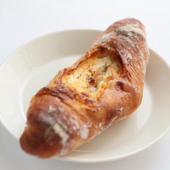 今回は、パンの消費量が日本一の京都で、朝7時から開店しているパン屋さんをご紹介します。 観光で行った際にもぜひ立ち寄ってみてください。
