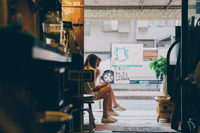 いかがでしたか?横浜で気になるカフェやまだ行ったことがないカフェは見つかりましたか?もしも、気になるカフェがあったら、ふらっと出かけてみてはいかがでしょうか。他にも、横浜の街をブラブラしながら、ここで紹介していないカフェを新たに発掘してみるのも楽しいかもしれませんね♪