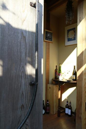 いかがでしたか。長谷でディナー利用したいお店をおさえておけば、日中は鎌倉を忙しく観光したとしても、最後はゆったりとした気分で一日を締めくくれるはず。 これから紫陽花シーズンを迎えますので、長谷寺を訪れた後に、ワイン片手に大人時間を過ごすのもよさそうです。