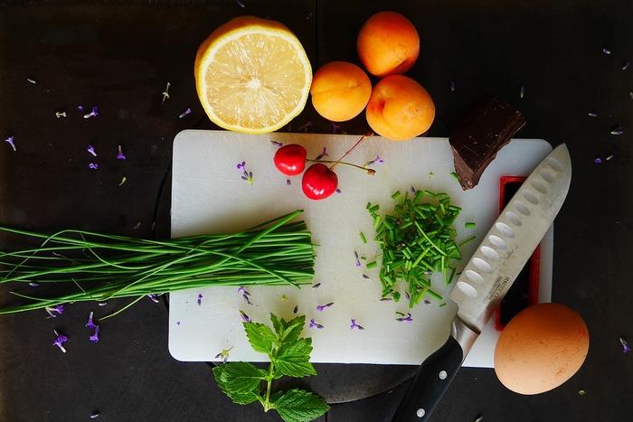 人気の料理ブログは、自分では思いつかないレシピや、美味しく作るコツ、時短のワザなど、真似したいアイデアの宝庫です。しかもどれも、おしゃれで美味しそう♪こまめにチェックして、ぜひ日々の献立作りにお役立てください。