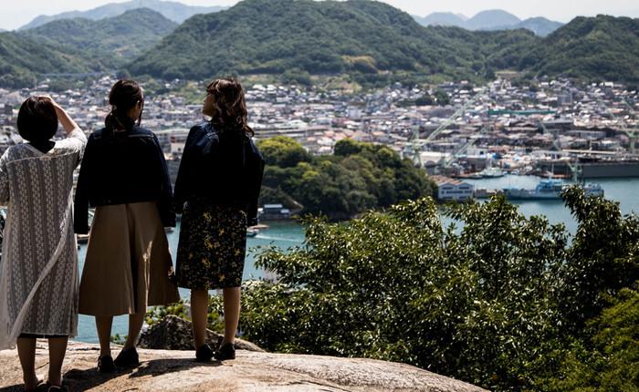 広島・尾道に来たら買ってみて!地元民おすすめの失敗しない《尾道みやげ》